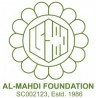 Al-Mahdi Foundation